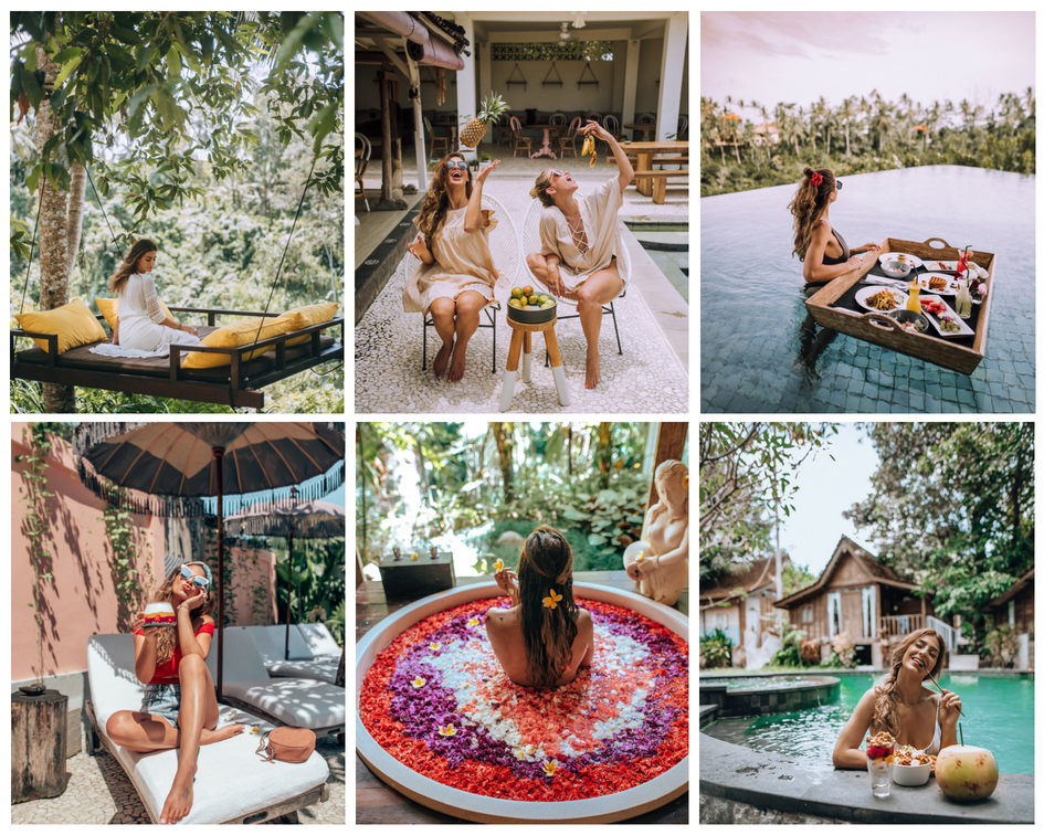 Best Hotels in Bali | Where to Stay