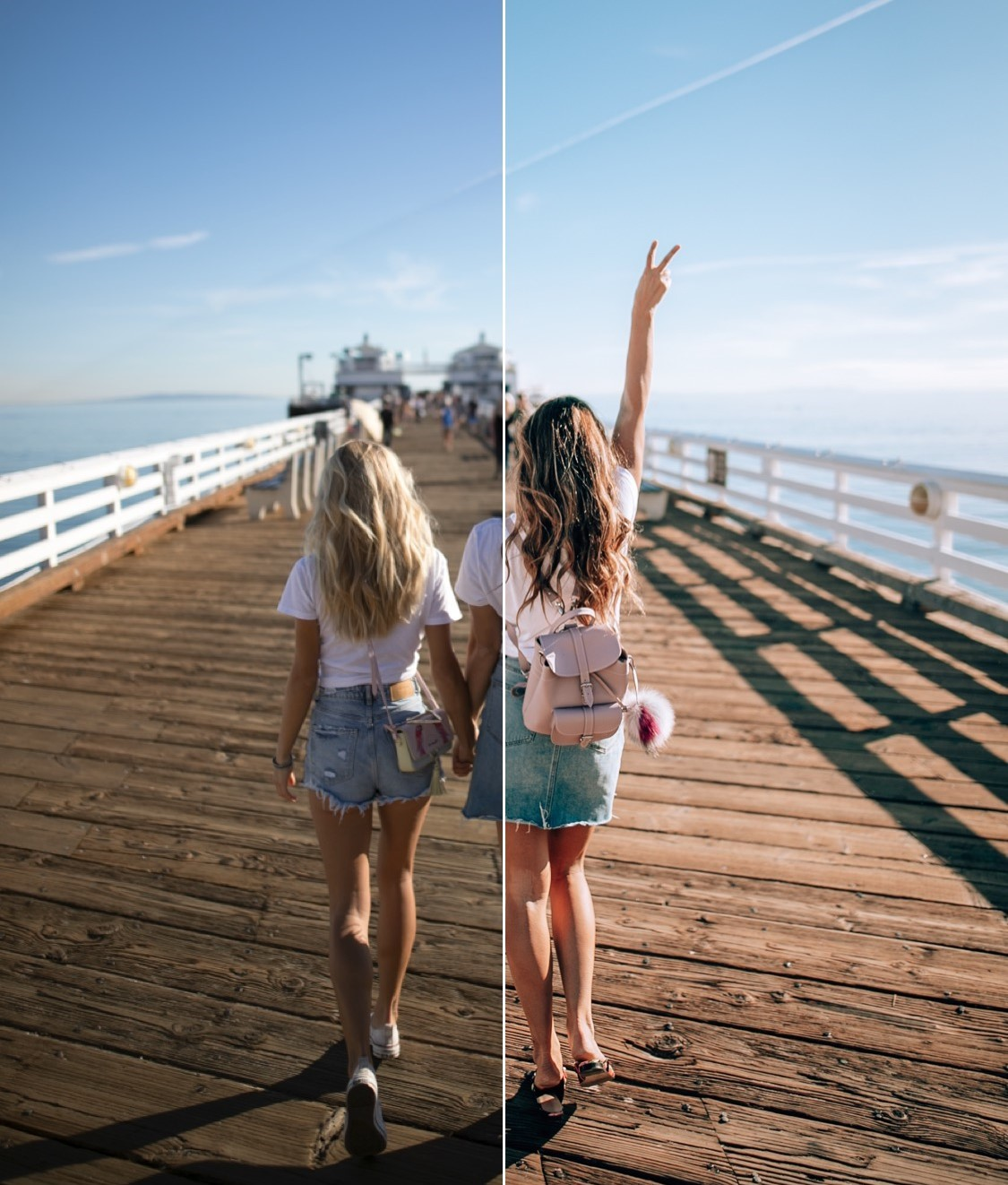 Before After lets you show before and afters of your photo edits on Instagram
